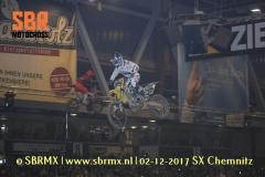 20171202SXChemnnitz026