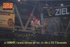 20171202SXChemnnitz027
