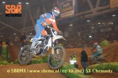 20171202SXChemnnitz028