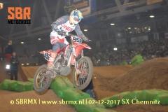 20171202SXChemnnitz030