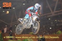 20171202SXChemnnitz033