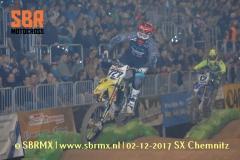 20171202SXChemnnitz035