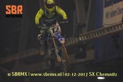 20171202SXChemnnitz040