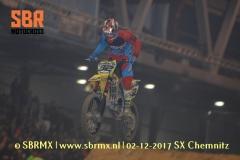 20171202SXChemnnitz049