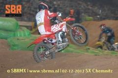 20171202SXChemnnitz051