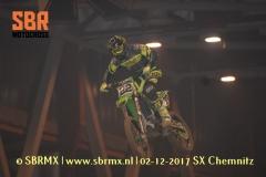 20171202SXChemnnitz052