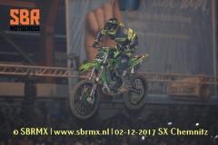 20171202SXChemnnitz058