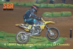 20171202SXChemnnitz065