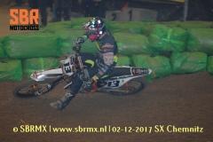 20171202SXChemnnitz071