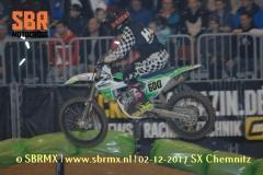 20171202SXChemnnitz091
