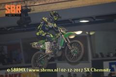 20171202SXChemnnitz092