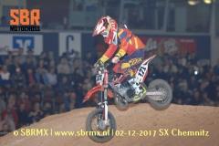 20171202SXChemnnitz100
