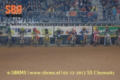 20171202SXChemnnitz102