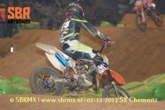 20171202SXChemnnitz107