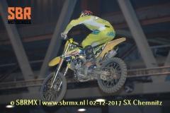 20171202SXChemnnitz134