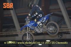 20171202SXChemnnitz135