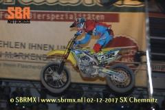 20171202SXChemnnitz138