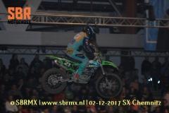 20171202SXChemnnitz139