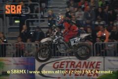 20171202SXChemnnitz140
