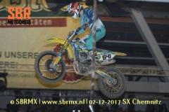 20171202SXChemnnitz141
