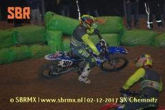 20171202SXChemnnitz142