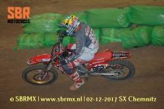 20171202SXChemnnitz143
