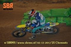 20171202SXChemnnitz144
