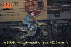 20171202SXChemnnitz148