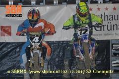 20171202SXChemnnitz149