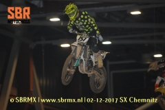 20171202SXChemnnitz154