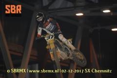 20171202SXChemnnitz156