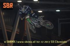20171202SXChemnnitz159