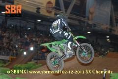 20171202SXChemnnitz160