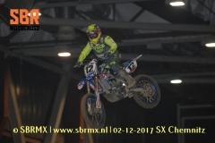 20171202SXChemnnitz161