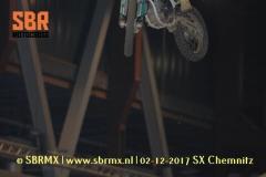 20171202SXChemnnitz165