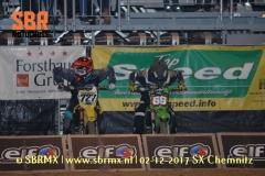 20171202SXChemnnitz166