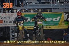 20171202SXChemnnitz167