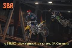 20171202SXChemnnitz169