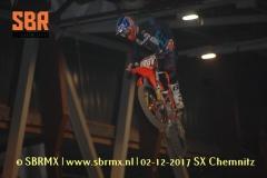 20171202SXChemnnitz177