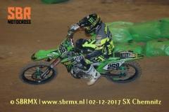 20171202SXChemnnitz188
