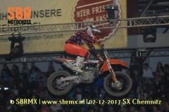 20171202SXChemnnitz192