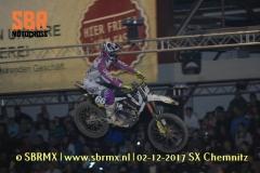 20171202SXChemnnitz194