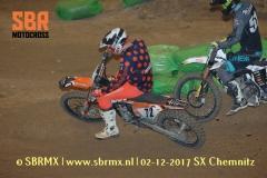 20171202SXChemnnitz195