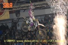 20171202SXChemnnitz197