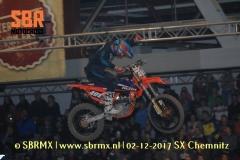 20171202SXChemnnitz198
