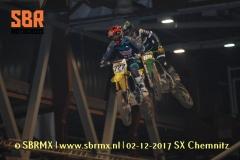 20171202SXChemnnitz215