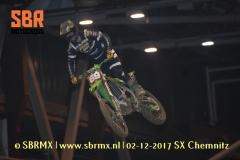 20171202SXChemnnitz221