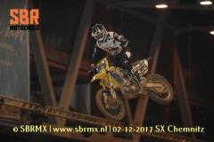20171202SXChemnnitz222