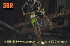 20171202SXChemnnitz232