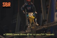 20171202SXChemnnitz233